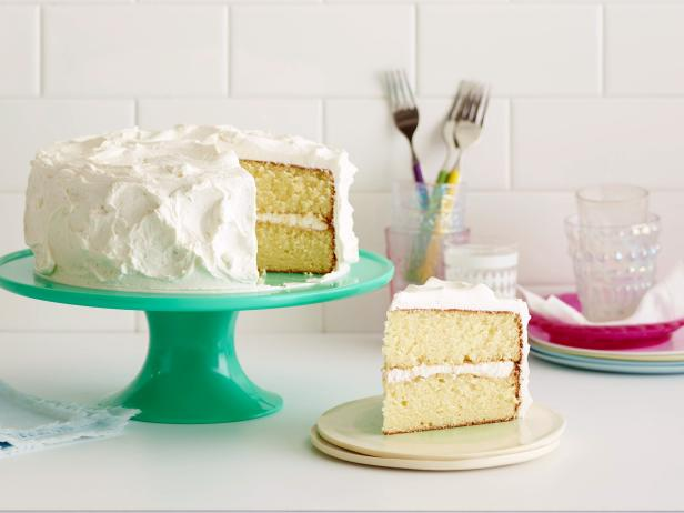 Tips to help you choose the right cake