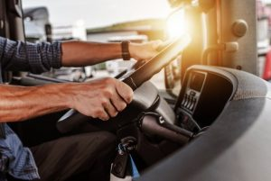 How to acquire driving services