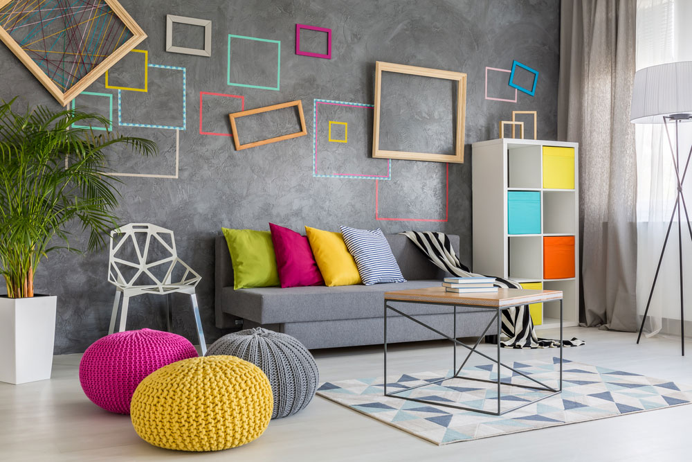 How To Find An Interior Designing Company