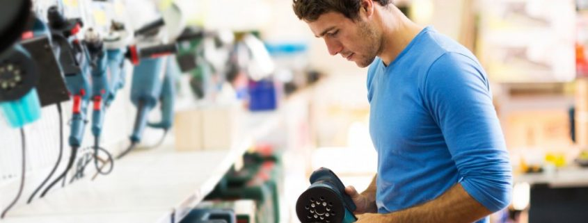 QUALITIES OF A PROFESSIONAL MYSTERY SHOPPER